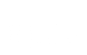 Blue butcher white