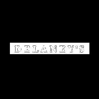 Delaneys square