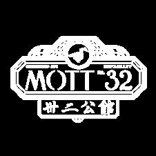 Mott 32 square