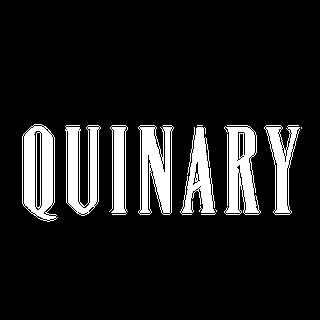 Quinary square